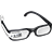 Google Glass-48