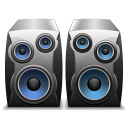 Sound System-128