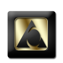 AOL Gold-128