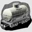 Tank Wagon-64