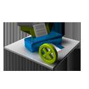 Printer Remove-128