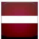 Latvia-128