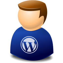 User web 2.0 wordpress