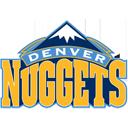 Denver Nuggets-128