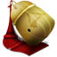 Windows media playeur icon