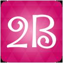 2buntu