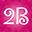 2buntu-32