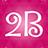 2buntu-48