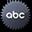 Abc logo-32