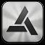 Abstergo Metal-64