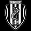 AC Cesena Logo icon