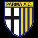 AC Parma Logo-128