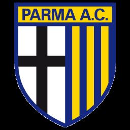 AC Parma Logo