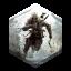 Ac3 icon