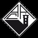 Academica Coimbra Logo-128
