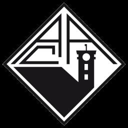 Academica Coimbra Logo