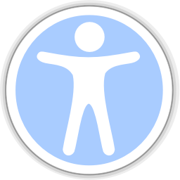 Accessibility Directory