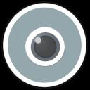 Accessories Camera-128