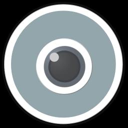 Accessories Camera