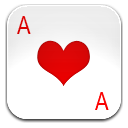 Aceofhearts