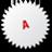 Acrobat logo icon