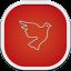 Adaway Flat Mobile icon