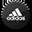 Adidas logo-32
