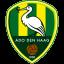ADO Den Haag Logo Icon