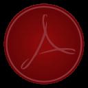 Adobe Acrobat-128