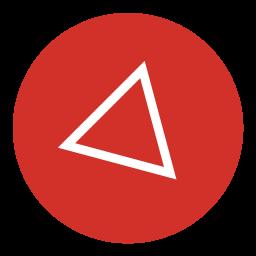 Adobe Acrobatreader Circle