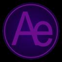 Adobe Ae-128