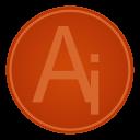 Adobe Ai-128