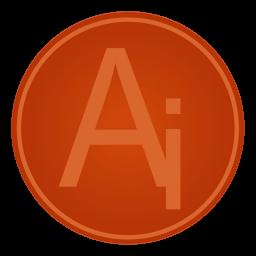 Adobe Ai