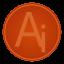 Adobe Ai-64