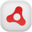 Adobe Air Light-128