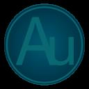Adobe Au-128