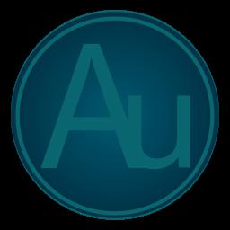 Adobe Au