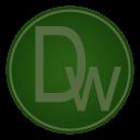 Adobe Dw-128
