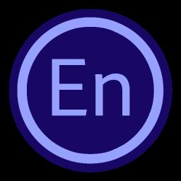 Adobe Encore Circle