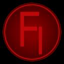Adobe Fl-128