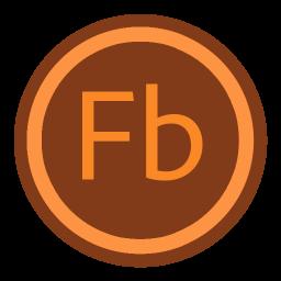 Adobe Flashbuilder Circle