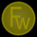 Adobe Fw-128