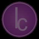 Adobe Ic-128