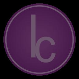 Adobe Ic