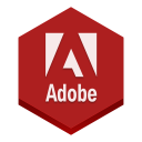 Adobe-128