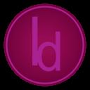 Adobe Id-128