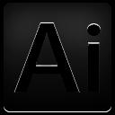 Adobe Illustrator CS6-128
