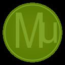 Adobe Mu-128