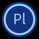 Adobe Prelude Circle-128