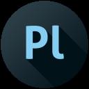 Adobe Prelude Long Shadow-128